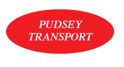 Pudsey Transport